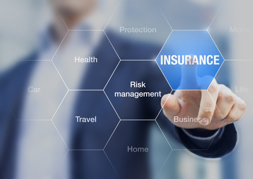Business Insurance in TX -seguro para negocios